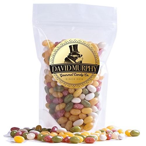 David Murphy Gourmet Jelly Beans Fruit Mix
