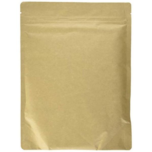 Davidsons Tea Bulk, Anise Seed, 16-Ounce Bag