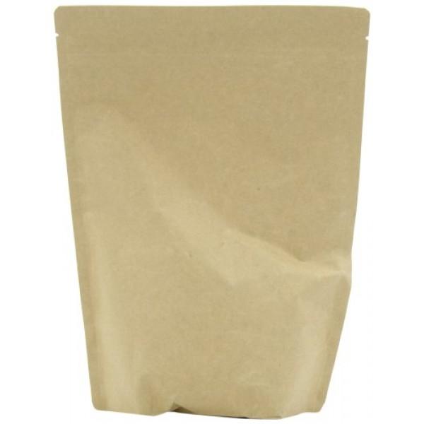Davidsons Tea Bulk, Loose Mulling Spice, 16-Ounce Bag