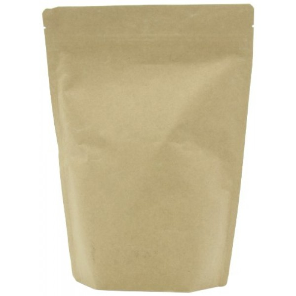 Davidsons Tea Bulk, White Peony, 16-Ounce Bag