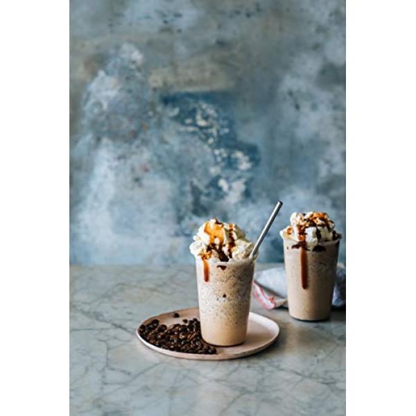 DaVinci Gourmet Coffee Syrup, Sugar Free Sweetener, 25.4 Fluid O...