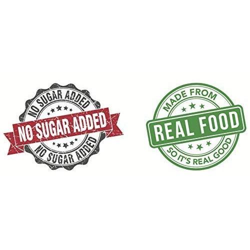 Diabetic Kitchen Cinnamon Pecan Granola Cereal, 3g Net