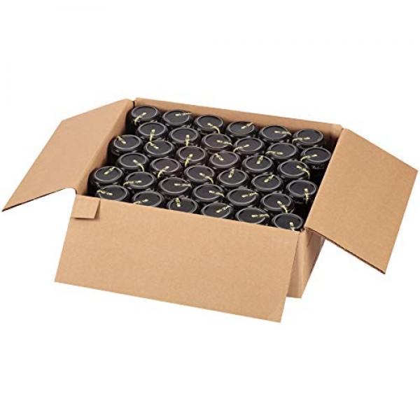 Dickinsons Seedless Marion Blackberry Preserves, 1 Ounce Pack ...