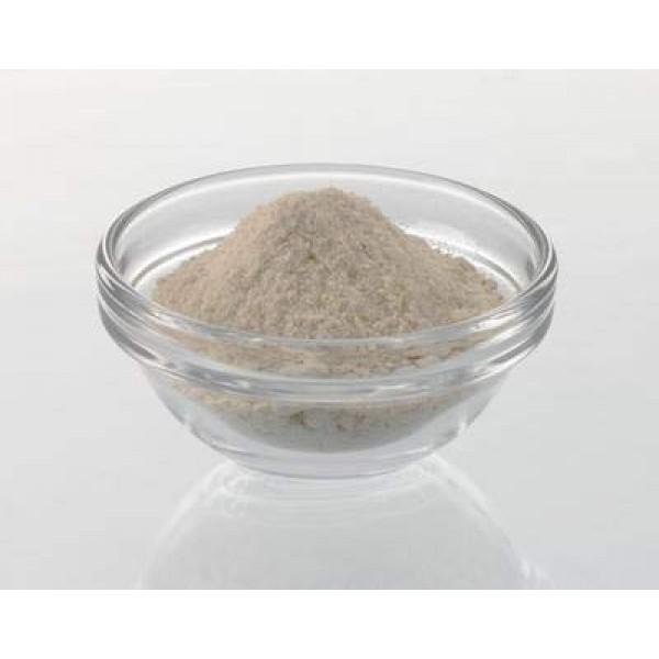 Dr. Cowans Garden Horseradish Powder, Made in the USA