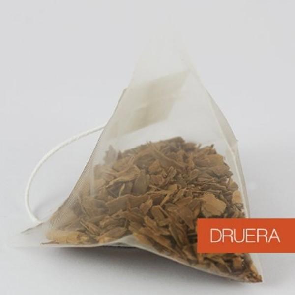 Pure Cinnamon Tea Bags X 40 - shipped from Ceylon