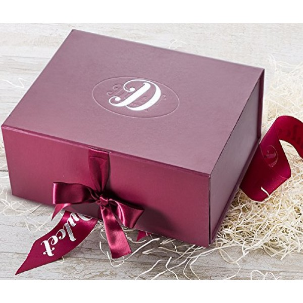 Gourmet Pastry Gift Basket of Foods-Includes Raspberry Crumb Cak...