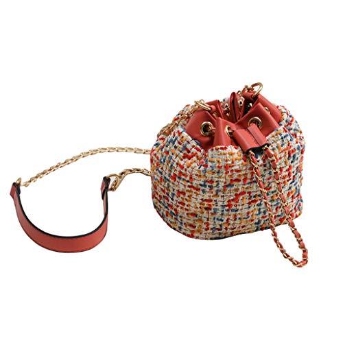 Women Crossbody Satchel Bag Summer Shoulder Bag Purse and Tote S...
