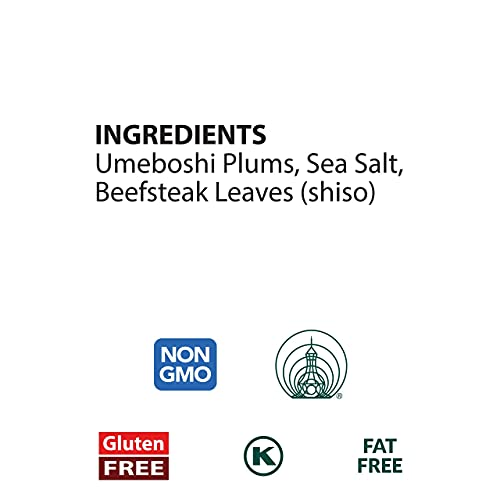 ROM AMERICA 6 oz Dried Radish Daikon Strips 무말랭이