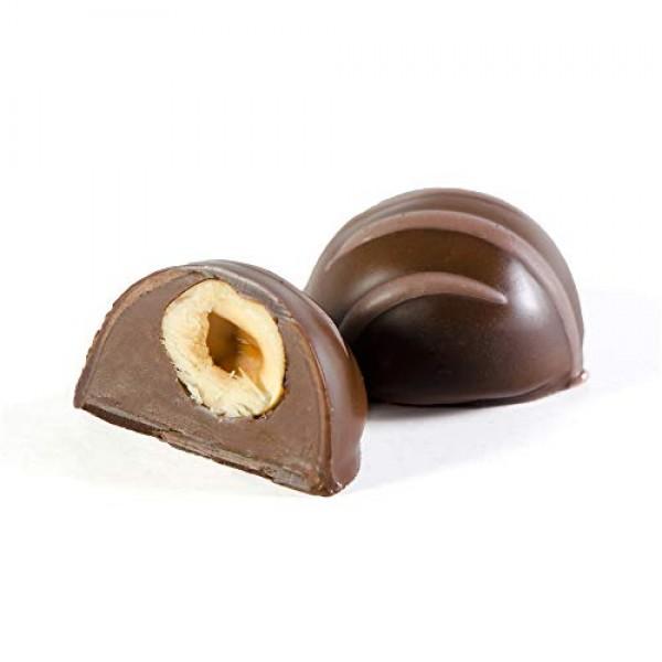 Chocolate Gift Box For Women - Chocolate Truffles Gift Box, Uniq...
