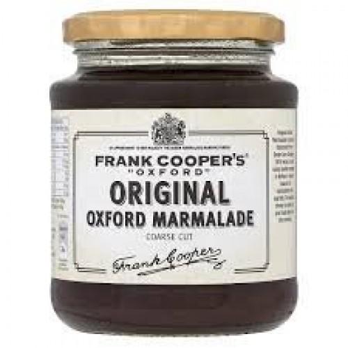 Frank Cooper Marmalade Original 1lb. 3 Pack