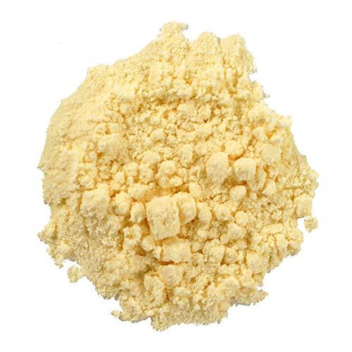 Frontier Co-op Cheese, Mild Cheddar Powder 1 lb. Bulk Bag