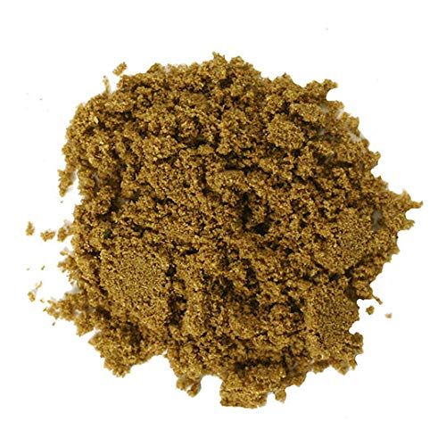 Frontier Co-op Anise Seed Powder, 1 pound, 16 ounces