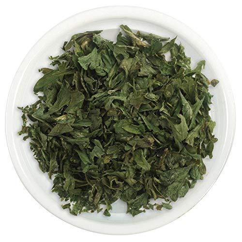 Frontier Co-op Parsley Leaf, Flakes, 1 lb. Bulk Bag
