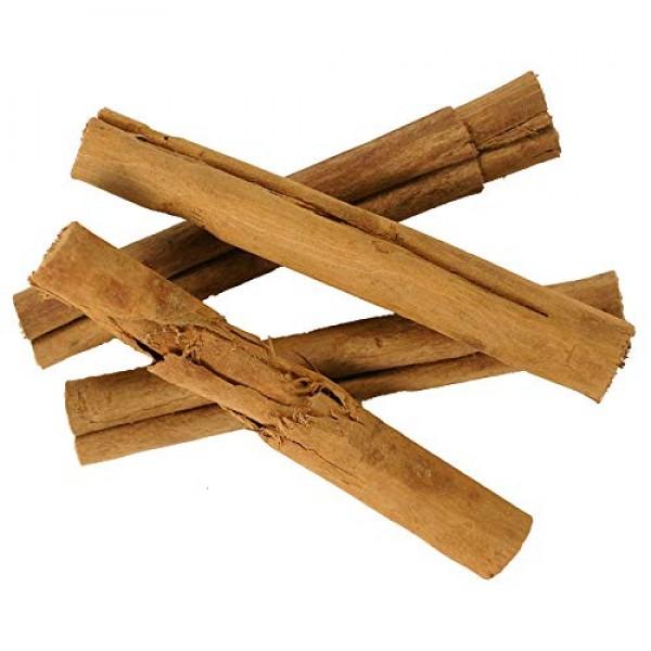 Frontier Co-op Cinnamon Sticks, Vietnamese Premium, 2 3/4 5% o...