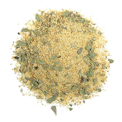 Frontier Natural Products 2967 Frontier Bulk Thai Seasoning – Or...