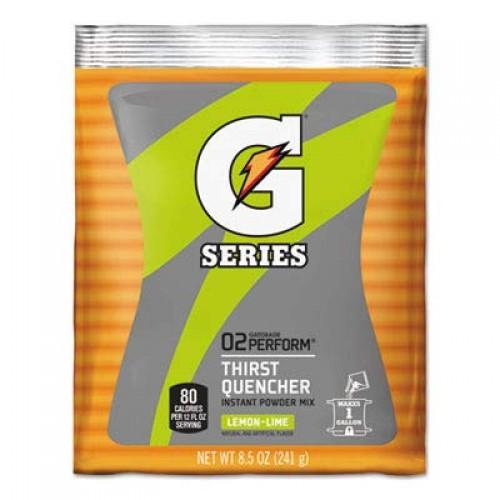 GTD03956 - Gatorade Original Powdered Drink Mix