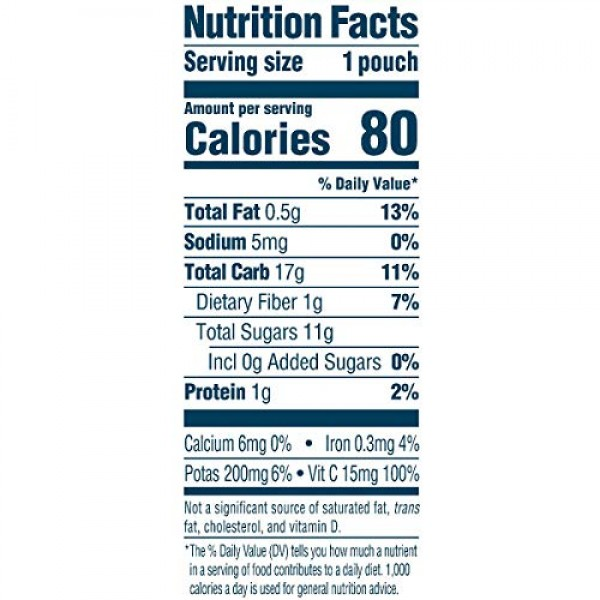 Gerber 2nd Foods Turkey & Rice, 4 Ounce Tubs, 2 Count Pack of 8
