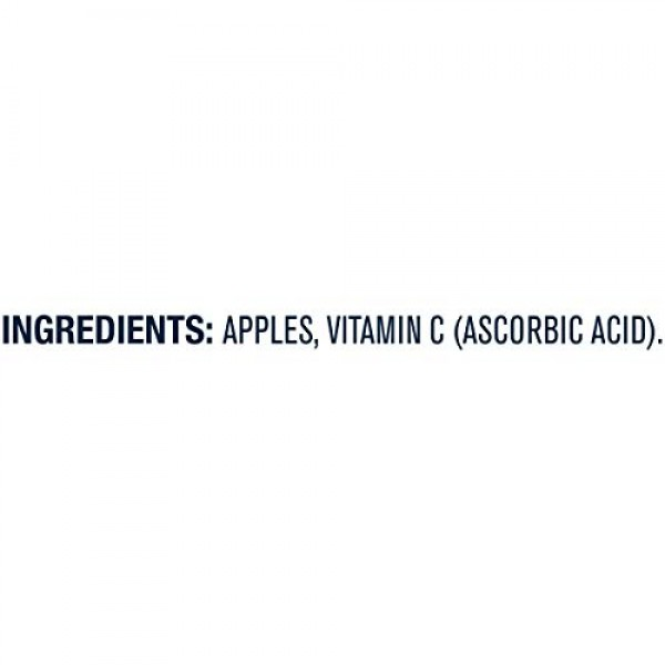 Gerber 1st Foods, Apple Pureed Baby Food, 2 Ounce Tubs, 2 Count ...
