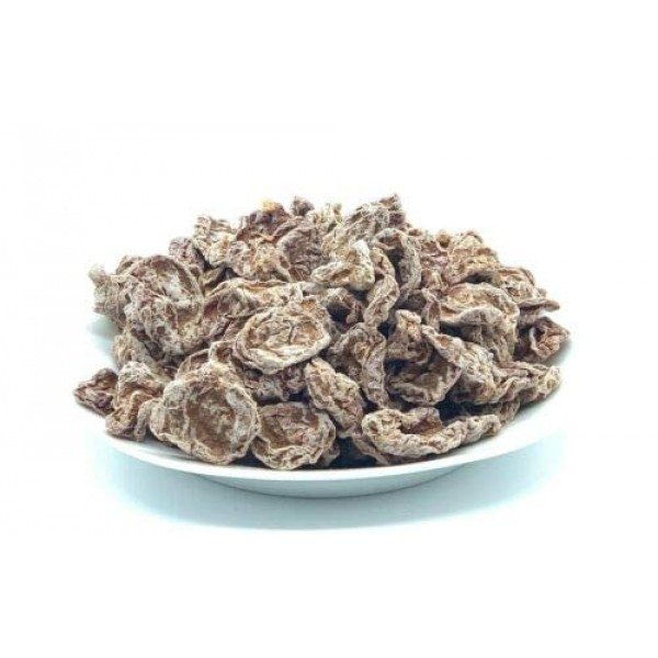 Preserved Fruit Dried Plum Salty Sweet and Sour Plum Seedless pl...
