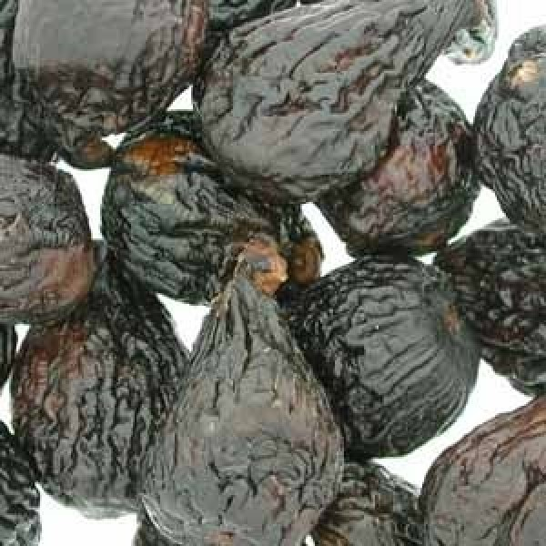 Nutra Black Mission Figs 9 ozPack of 2