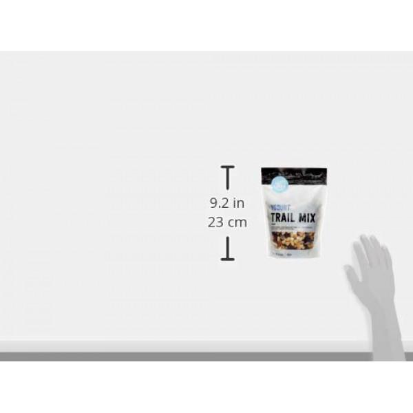 Amazon Brand - Happy Belly Amazon Brand Yogurt Trail Mix, 16 Ounce