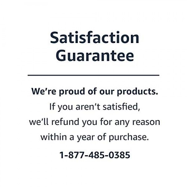 Amazon Brand - Happy Belly Buttermilk Ranch Dressing, 16 Fl Oz