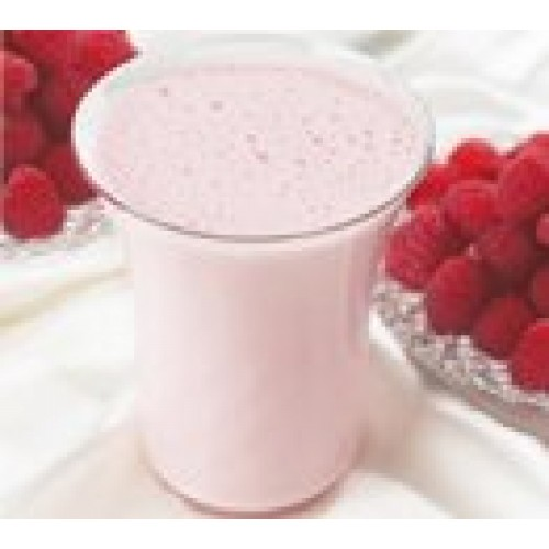HealthWise Berry Delicious Smoothie, 7 packets of 0.93 oz., net...