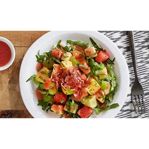 Hellmanns Classics Raspberry Vinaigrette Salad Dressing Portion...