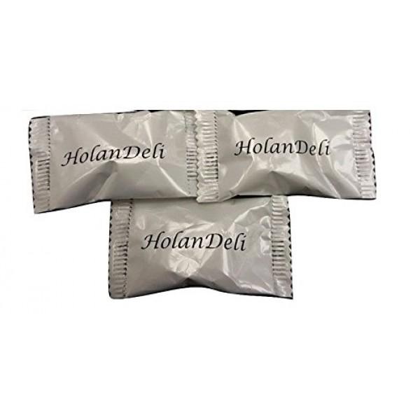 Headcheese European Style Sliced. Includes Exclusive HolanDeli C...