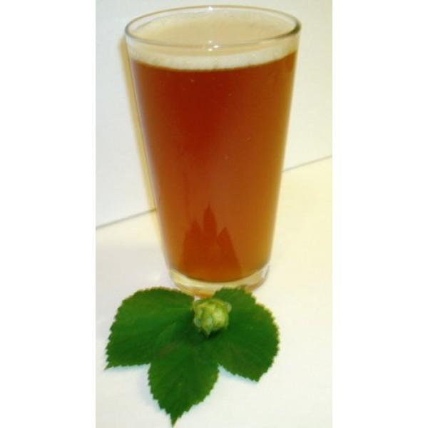 1 Gallon Beer Recipe Fresh Hop Sour
