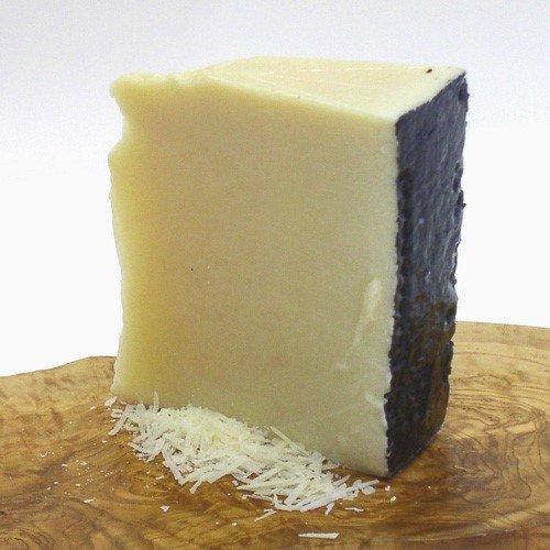 igourmet Pecorino Romano by Zerto - Five Pound Club Cut 5 pound