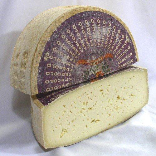 igourmet Crucolo 7.5 ounce