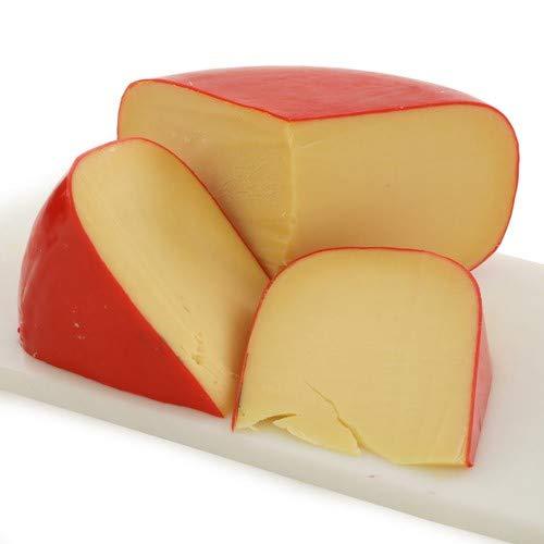 igourmet Dutch Gouda Cheese 7.5 ounce