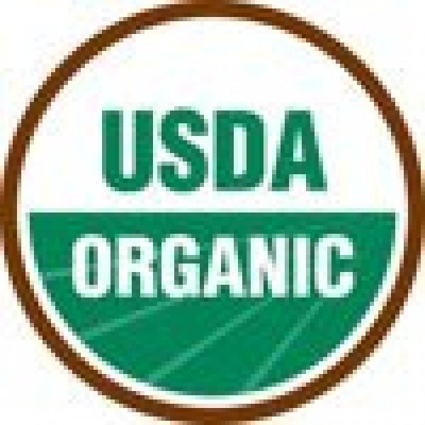 Indus Organics Dried Coconut Chips/shreds, Roasted, 8 Oz Bag, Pr...