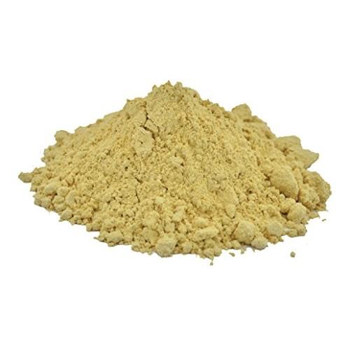 Gourmet Fenugreek Seed Powder All Natural by Its Delish, 16 Oz. ...