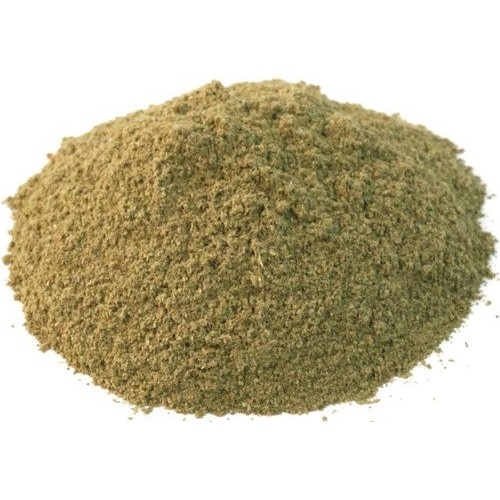 Ground Marjoram by Its Delish, 2 lbs
