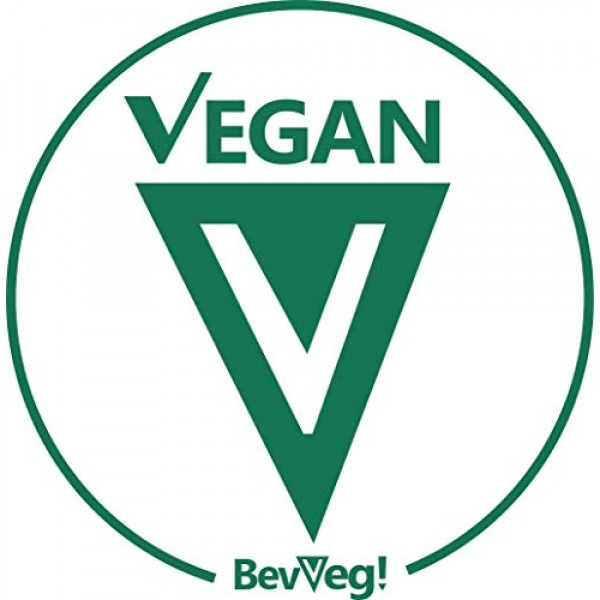 All Yalls Foods Vegan Bacon Bits - Big and Crunchy - Plant Base...