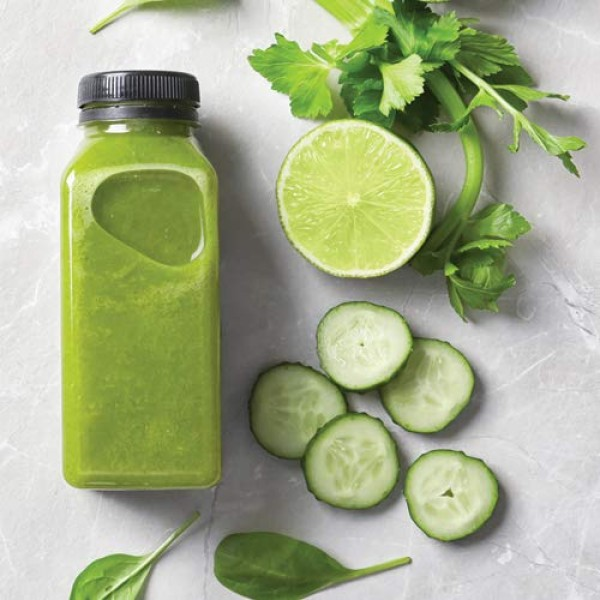 100% CELERY WHOLE FOOD – Our celery juice powder is made from on...