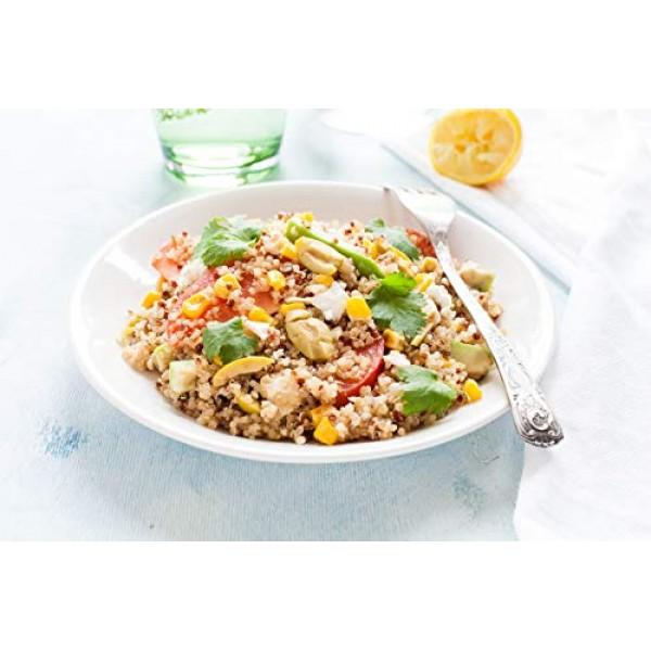 Iya Foods Spicy Fried Riced Cauliflower Seasoning 2 oz Bag. Made...