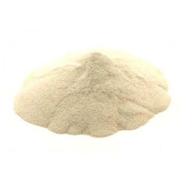 Agar Agar Powder Vegan Gelatine - 50g