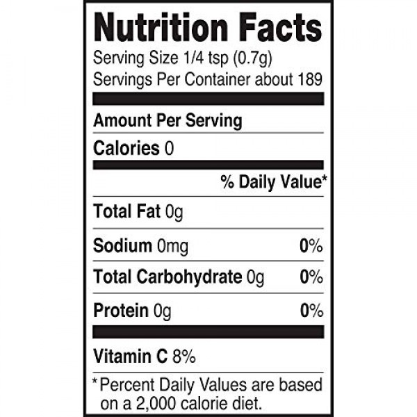 Ball Real Fruit, Low or No-Sugar-Needed Pectin 5.4 oz. Pack of 1