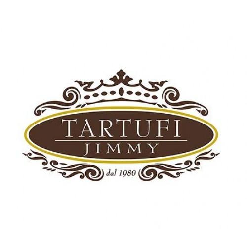 Tartufi Jimmy Artichokes & Summer Truffle Cream, 6.34 oz Jar