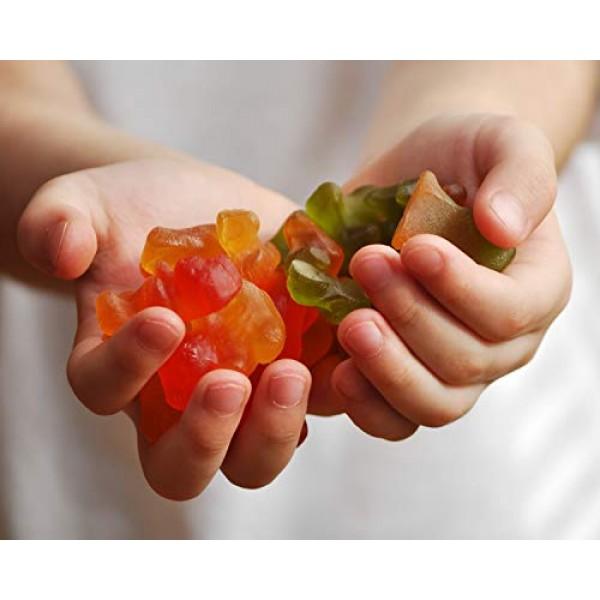 Karibbean Flavours Super Agar Agar Powder 4 Oz. - Vegetarian G...