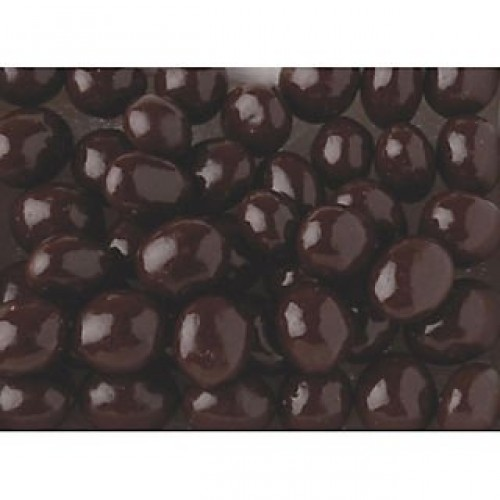 Koppers brand Dark Espresso Beans in a 5 lbs. bag