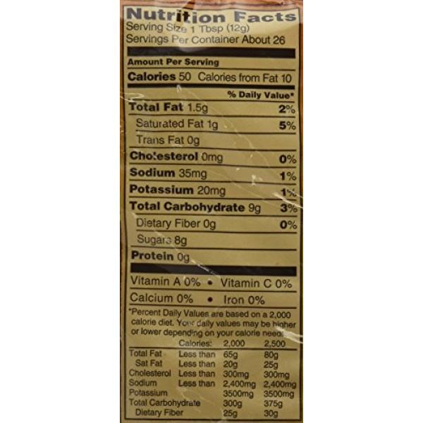 Kraft, Caramel Bits, 11oz Bag Pack of 3