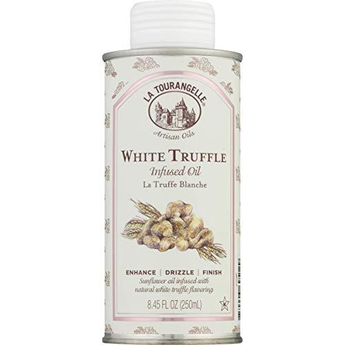 La Tourangelle, White Truffle Oil, 8.5 fl oz
