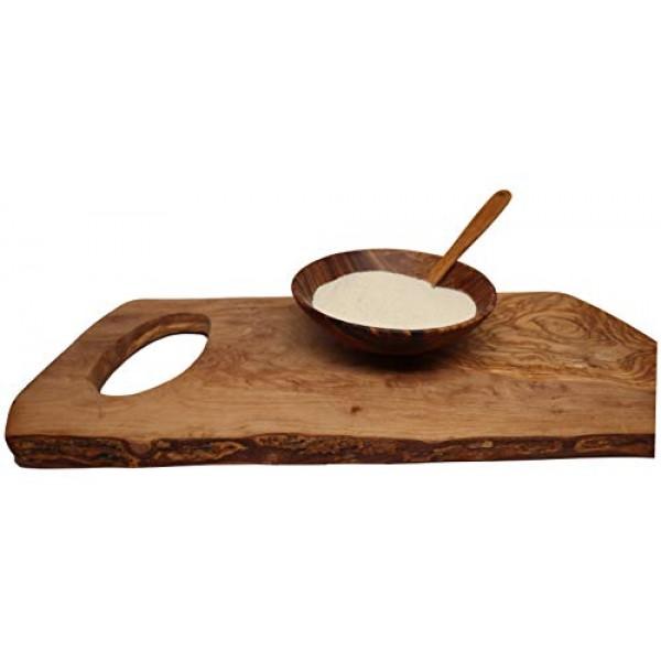 Agar Agar Powder - 2 Ounces 56 Grams - Average Gel Strength