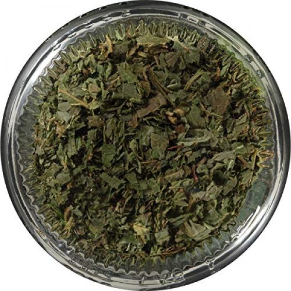 Litehouse Freeze Dried Mint, 0.28 Ounce
