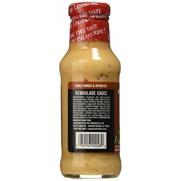 Louisiana Cajun Blackened Seasoning 2.5 oz Shakers 2 Pack