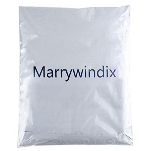Marrywindix 68pcs 21 Sets Cake Decration Tool Set By Catalina Fo...